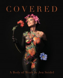 jen-seidel-body-paint-book-covered
